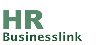 HR Businesslink